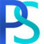 振阳驾校管理软件官方版v3.2