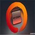 AMD Ryzen Master汉化版v1.0.0.0219_cai