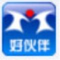 好伙伴物流软件官方版v1.6