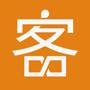 钱客企业名录大全免费版v1.2