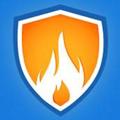 火绒互联网安全软件最新版v4.0.18.0