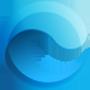 小鱼一键重装系统官方版v11.5.44.1230