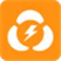 雷电模拟器官方版v2.0.52.0