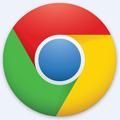 谷歌浏览器驱动官方版_cai