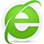 360浏览器官方版v9.1.0.352