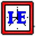 黄山ie修复专家免费版v8.83