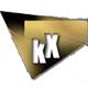 kx3538驱动官方版