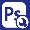 psd文件修复软件免费版v1.0.0.15