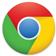 谷歌浏览器驱动程序