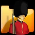 FolderGuard破解版v10.3_cai