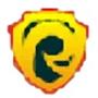 红线隐私保护系统免费版v1.1.1.0_cai