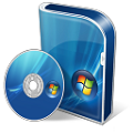 秋无痕一键优化Windows版v201607