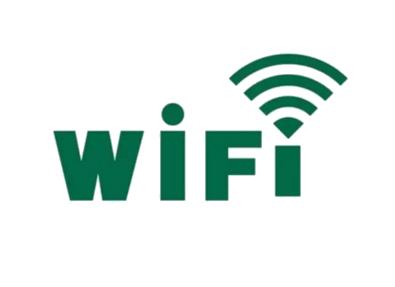 WIFI快速破解器v2.0.8