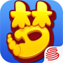 梦幻西游实用工具箱免费版v5.4