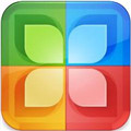 360软件管家官方独立安装版V4.0_cai