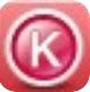 kk电影下载器绿色版v1.1