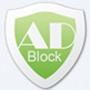 ADBlock视频广告过滤大师官方版2.6.0.1001