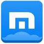 傲游浏览器官方版v5.0.4.3000