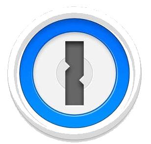 多功能密码破解软件破解版v4.6