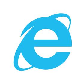 IE密码查看器v1.35