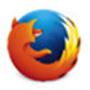 火狐Firefox官方版v54.0