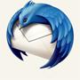 Thunderbird官方正式版v52.1.1.6338
