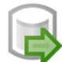 U盘内存卡文件恢复软件正式版v4.1