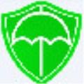 青春保护伞官方版v1.3