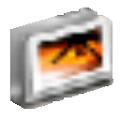 91照片恢复软件免费版v2.3