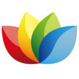 SunChrome太阳花浏览器官方版v7.0