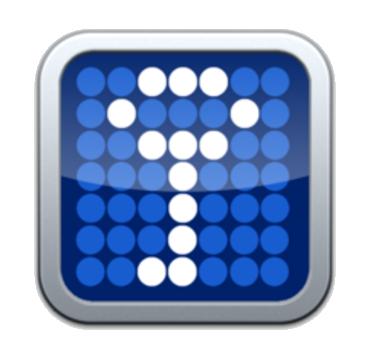 rueCrypt密码找回工具v1.0