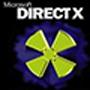 DirectX修复工具标准版v3.5