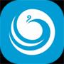 小鸟云管家官方正式版v1.0.1.20