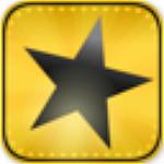 Video Enhancer去除马赛克软件下载
