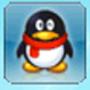 钱客QQ营销软件免费版v38.0