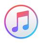 iTunes 32位官方免费版V12.6.1.25