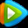 腾讯视频播放器官方版v10.5.1068.0