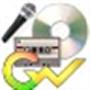 GoldWave汉化版v6.26