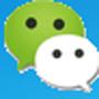 钱客微信群发助手正式版v1.0