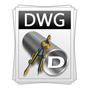 DWG图形信息管理软件官方版v1.0