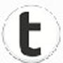 teambition官方版v1.10.0.0