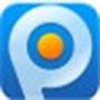 PPTV网络电视官方版v4.0.5.0050