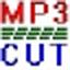 mp3剪切合并大师官方版v12.2