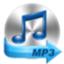 MP3转换器正式版v6.0