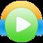呱呱K歌伴侣最新版v2.0.8