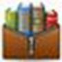 百度压缩软件官方版v1.0