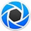 KeyShot6官方版64位下载v6.3.23