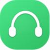 Music Spy(音乐间谍)V3.0正式版