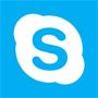 Skype官方正式版v7.36.99.101