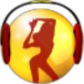 快嗨dj播放器破解版v2.1.1